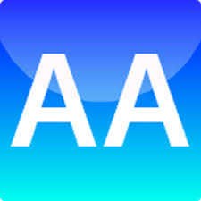 aa apk aa apk for nokia android apk apps for