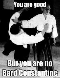 Fu Memes - kung fu memes funny fu best of the funny meme