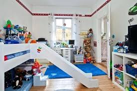 toddler bedroom ideas boy toddlers bedroom up to date toddler boys bedroom ideas plus
