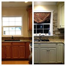 Painting Kitchen Cabinets With Chalk Paint Sloan Painted Kitchen Cabinet Ideas My Kitchen Chalk Paint