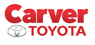 toyota financial toyota dealership taylorsville in used cars carver toyota