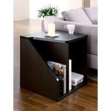 Contemporary End Tables Noteworthy Modern End Tables Photo Design