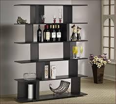 black two shelf bookcase 3 shelf bookcase black home design ideas