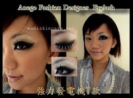 asian hair color trends for 2015 asian eye makeup with asian hair color trends 2217 mamiskincare net