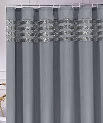 sparkly curtains curtain design ideas