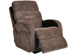 electric reclining chairs lazy boy recliner lift chair recliners