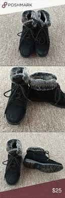 womens size 9 boots tuk mondo creeper boots womens 10 reduction lowest price