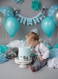 baby boy 1st birthday ideas best 25 1st birthday cakes for boys ideas on 重庆幸运