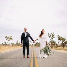 wedding pictures wedding tips and inspiration popsugar