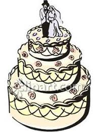 wedding cake clipart wedding cake clipart in cocktail dress