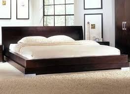 Buy Beds Buy Beds In Lagos Nigeria Hitech Design Furniture Ltd
