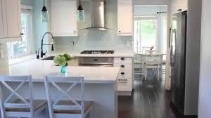 Small Kitchen Cabinets Design Ideas Ikea Small Kitchen Makeover Dzqxh Com