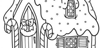 coloring pages coloring pages wallpaper 25