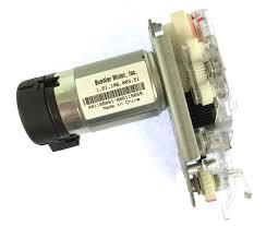 005k13970 xerox phaser 8560 gearbox u0026 motor process drive
