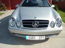 mercedes aftermarket headlights pics of my halo projectors lights mbworld org forums