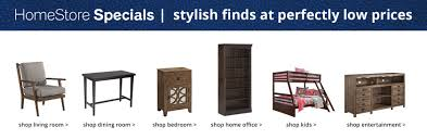 Home Decor Stores In Arlington Tx Ashley Furniture Homestore Home Furniture And Decor