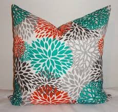 best 25 patio pillows ideas on pinterest outdoor patio cushions
