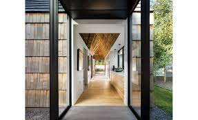 pictures of houses record houses 2017 2017 06 01 architectural record