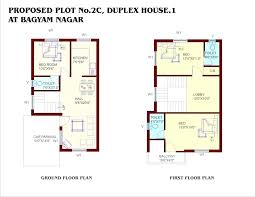 house designer plans modern duplex house plan modern house design floor plan code modern