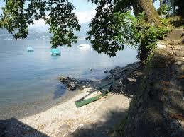 Google Haus Kaufen Immobilien Locarno U0026 Gambarogno Lago Maggiore Tessin