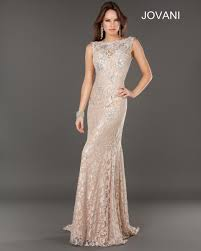 clearance sale dress sale prom dresses pageant dresses cocktail