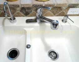 how to replace the kitchen faucet install kitchen faucet large size of faucet kitchen faucet how to