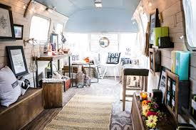 Home Furnishings Decor Decor Calling Home Furnishings Go Mobile Nest June 2016