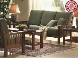 Wooden Sofa Cushions In Bangalore Buy Sofa Sets Online In Delhi Jaipur Ahmedabad Nitraafurniture Com