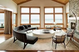 Curved Sofa Set Living Room Curved Sectional Seating Corner Sofa Set