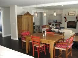 Kitchen Dining Lighting Fixtures Pendant Dining Light Drum Pendant Glass Pendant Light Dining Room
