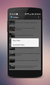 xvideo downloader app for android xvideo