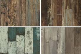 Durable Laminate Flooring Flooring On Walls Laminate Flooring Walls Walls Flooring Carpet