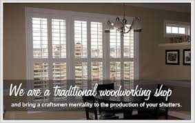 Plantation Shutters And Blinds Plantation Shutters Raleigh Nc Interior Window Shutters