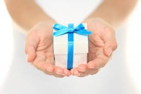 gifts by mail direct mail and free gifts to boost your fundraising on a budget