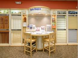 home decor group the home decor group blinds shades shutters peabody ma