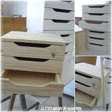 petit meuble bureau petit meuble de bureau petit bureau en verre inspirational meuble