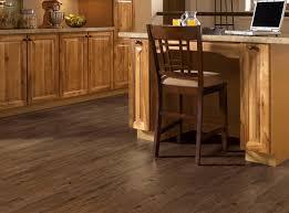 U S Floors by Coretec Plus 5 Plank Deep Smoked Oak U2013 Phillips U0027 Floors
