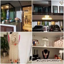 Fashion Nexus A Fashion Blog by Love Shop Pray Designer Preeti Chandra Opens The Path To