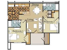 4 bedroom flat floor plan bedroom flat floor plan unbelievable spectacular plans with
