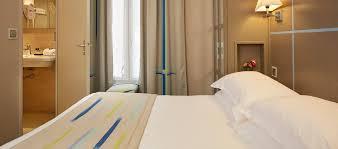 h el dans la chambre hôtel alize grenelle tour eiffel site officiel hôtel 3
