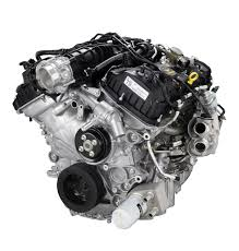 Ford F150 Truck Engines - what is ford ecoboost u2022 full race