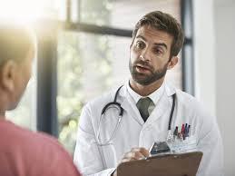 Doctors Slow To Have End Gallstones Gallbladder Pain U0026 Symptoms Dr Weil