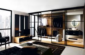 deco chambre parentale moderne suite parentale moderne affordable fables de murs la chambre est
