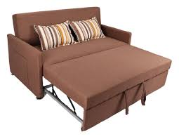 100 toddler sleeper chair kids futon chair roselawnlutheran