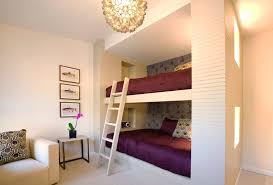 Bunk Beds Design Ideas For Kids  Best Pictures - Kids bedroom ideas with bunk beds