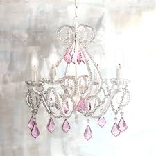 Mini Swag Chandelier White And Pink Chandelier Lightings And Lamps Ideas Jmaxmedia Us