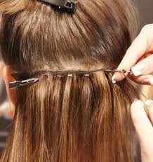 angel remy hair extensions angel remy hair extensions in gateshead tyne and wear gumtree