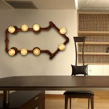online get cheap arrow wall light aliexpress com alibaba group