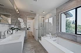 Shower Doors San Francisco Fabulous Shower Door Parts Bathroom Traditional With White Ceiling