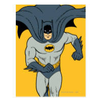 batman congratulations card batman gifts on zazzle